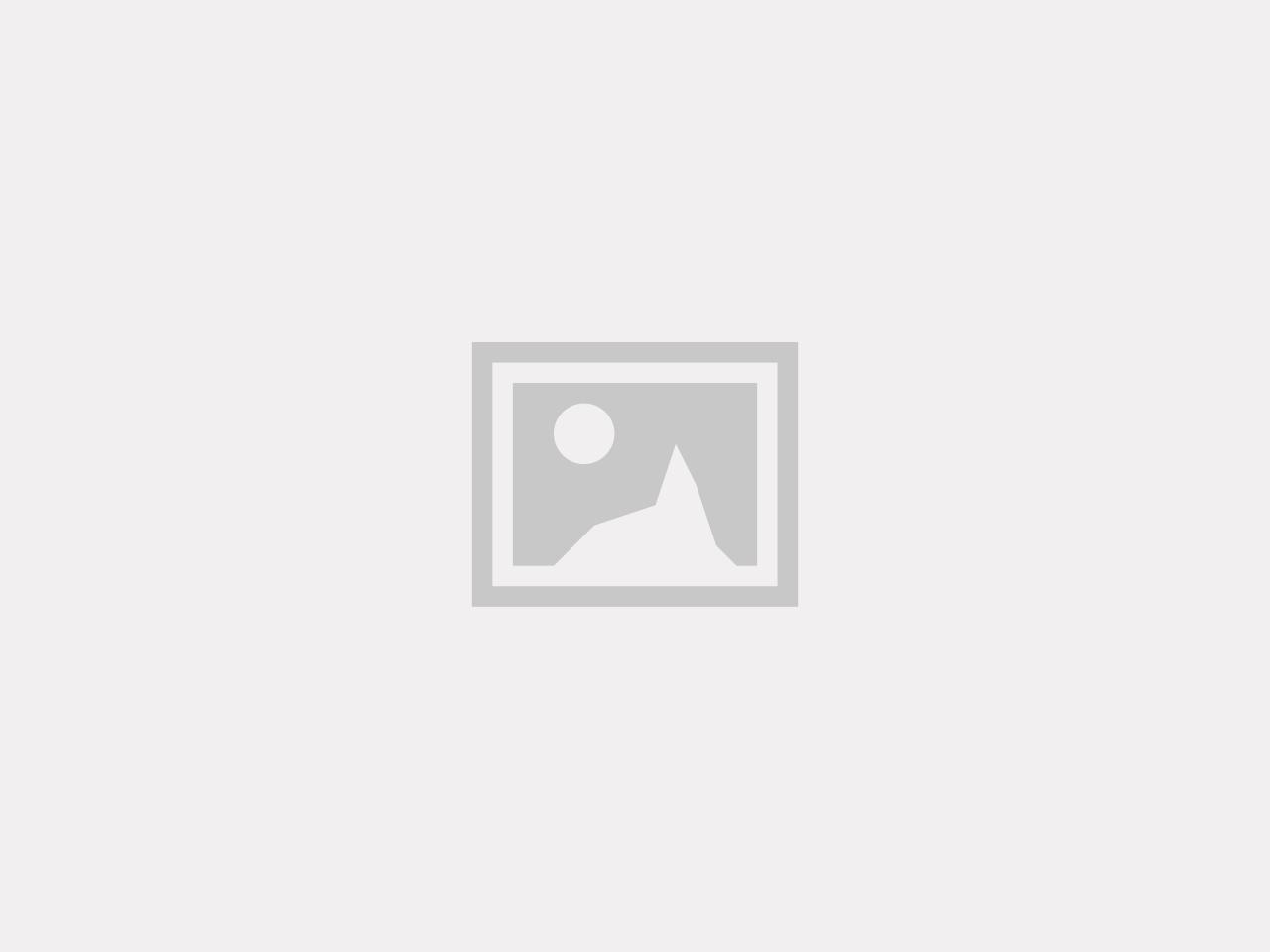 Millet-Tite Gänglåsning 5ml